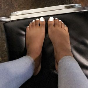 join foot job and cum shot phrase magnificent